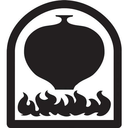 Fireborn Studios Logo
